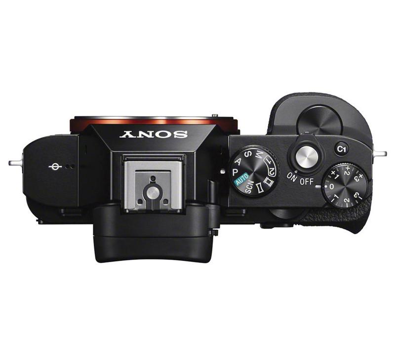 [Image: Sony-A7S-top-800x720.jpg]