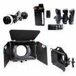 lens accessories lens hire