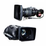 b4 mount lens hire