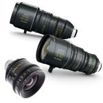 pl mount 35mm lens hire
