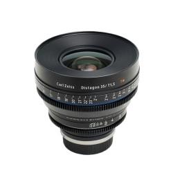 cp2 35mm