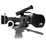 aaton xtr prod camera hire