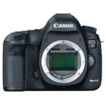 canon 5d mk iii camera hire