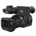 panasonic hc-x1000 camera hire
