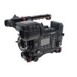 camera hire sony f5