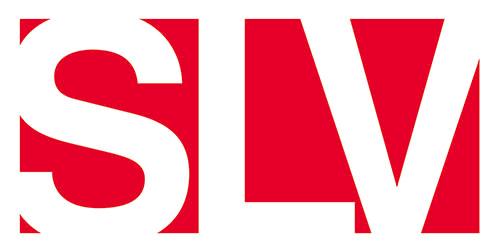 SLVision London