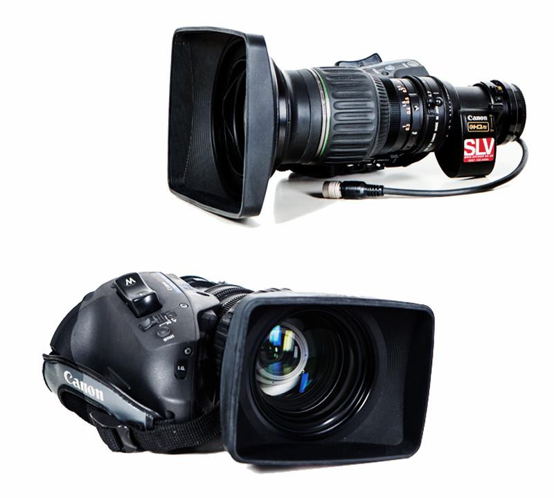 B4-lenses