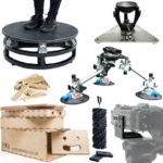 grip accessories grip equipment hire