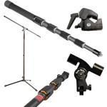 sound equipment hire sound accessories
