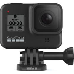 GoPro Hero8 hire london