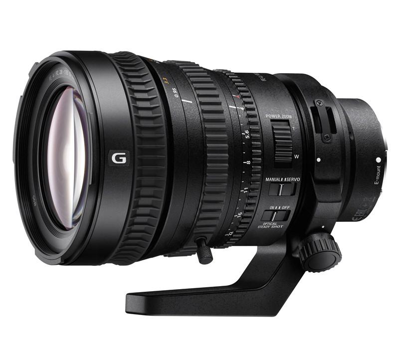 28-135mm-f4.0-Lens