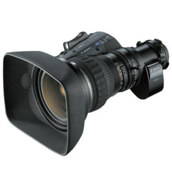 Canon-HJ17x7.6-BIRSE
