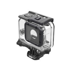GoPro Hero 6 Black Case