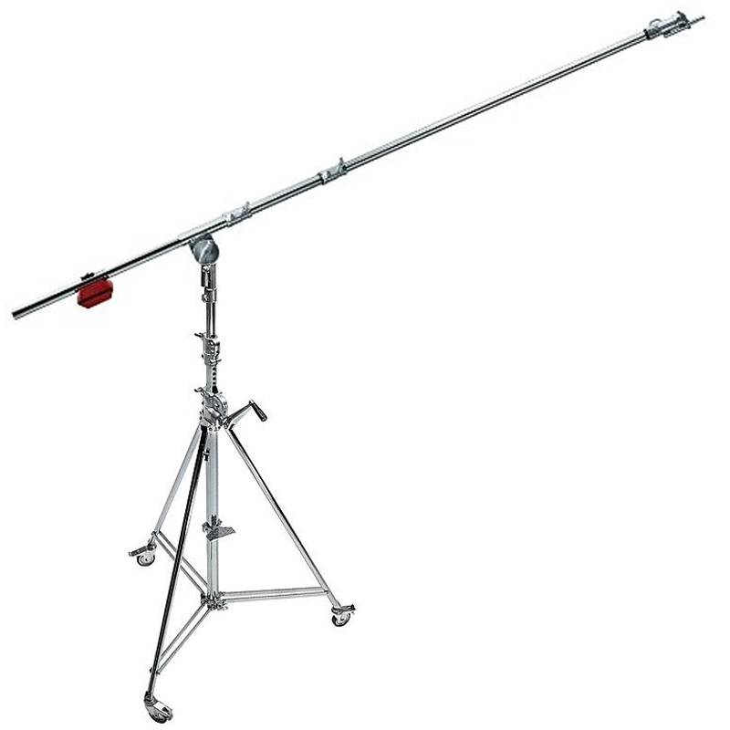 lighting boom; lighting boom  sc 1 st  SLVision London & Lighting Boom Arm - SLVision London