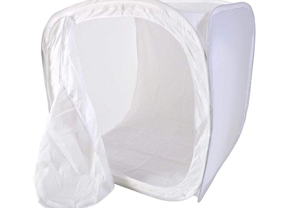 150cm Cube Tent