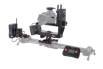 iFootage S1A3 Motion Control System