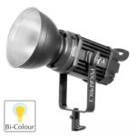 PiXAPRO LED100B MKIII Bi-Colour LED hire london slv