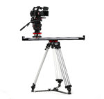 Proaim Flyking 4ft slider hire london